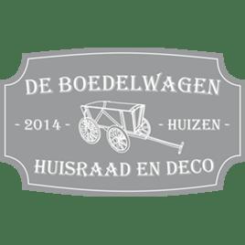 Home De Boedelwagen